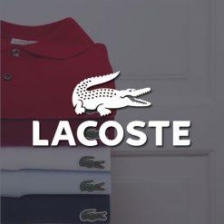 Лакост (Lacoste)