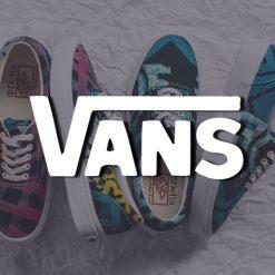 Vans (Ванс)