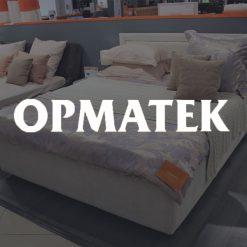 Орматек (Ormatek)
