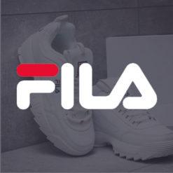 Фила (Fila)