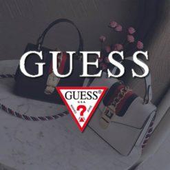Guess(Гесс)