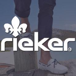 Рикер(Rieker)